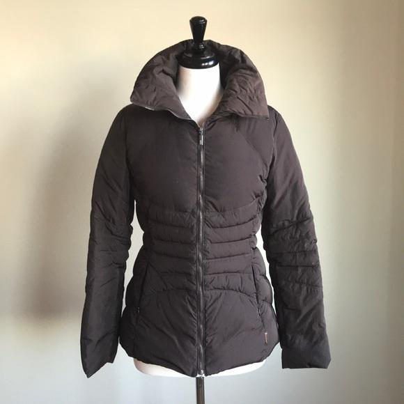 cb1558fed Moncler Jacket